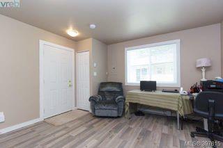 Photo 18: 3039 Glen Lake Road in VICTORIA: La Glen Lake Single Family Detached for sale (Langford)  : MLS®# 397615