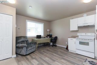 Photo 20: 3039 Glen Lake Road in VICTORIA: La Glen Lake Single Family Detached for sale (Langford)  : MLS®# 397615