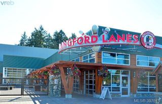 Photo 31: 3039 Glen Lake Road in VICTORIA: La Glen Lake Single Family Detached for sale (Langford)  : MLS®# 397615