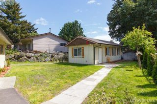 Photo 16: 3039 Glen Lake Road in VICTORIA: La Glen Lake Single Family Detached for sale (Langford)  : MLS®# 397615