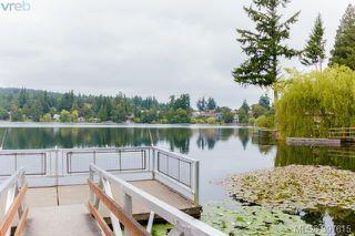Photo 30: 3039 Glen Lake Road in VICTORIA: La Glen Lake Single Family Detached for sale (Langford)  : MLS®# 397615