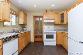 Photo 6: 3039 Glen Lake Road in VICTORIA: La Glen Lake Single Family Detached for sale (Langford)  : MLS®# 397615