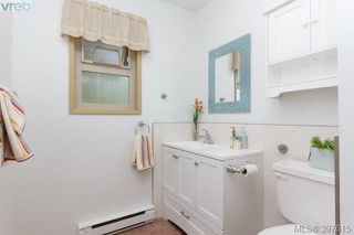 Photo 13: 3039 Glen Lake Road in VICTORIA: La Glen Lake Single Family Detached for sale (Langford)  : MLS®# 397615