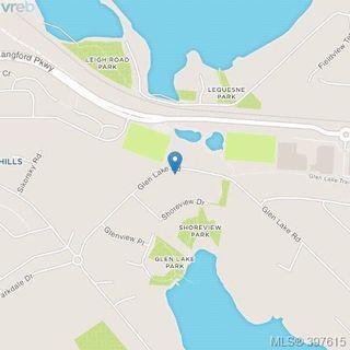 Photo 34: 3039 Glen Lake Road in VICTORIA: La Glen Lake Single Family Detached for sale (Langford)  : MLS®# 397615