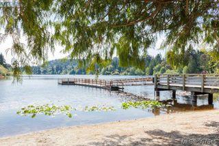 Photo 28: 3039 Glen Lake Road in VICTORIA: La Glen Lake Single Family Detached for sale (Langford)  : MLS®# 397615