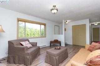 Photo 4: 3039 Glen Lake Road in VICTORIA: La Glen Lake Single Family Detached for sale (Langford)  : MLS®# 397615