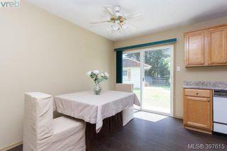 Photo 7: 3039 Glen Lake Road in VICTORIA: La Glen Lake Single Family Detached for sale (Langford)  : MLS®# 397615