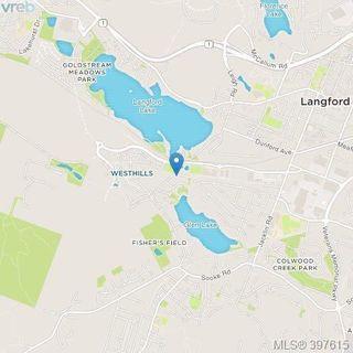 Photo 33: 3039 Glen Lake Road in VICTORIA: La Glen Lake Single Family Detached for sale (Langford)  : MLS®# 397615