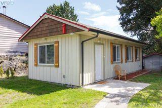 Photo 17: 3039 Glen Lake Road in VICTORIA: La Glen Lake Single Family Detached for sale (Langford)  : MLS®# 397615