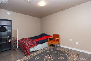 Photo 21: 3039 Glen Lake Road in VICTORIA: La Glen Lake Single Family Detached for sale (Langford)  : MLS®# 397615