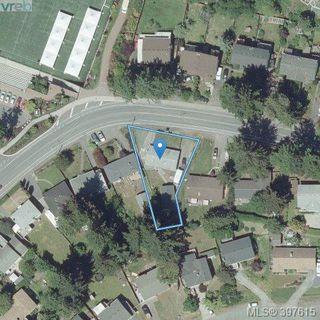 Photo 35: 3039 Glen Lake Road in VICTORIA: La Glen Lake Single Family Detached for sale (Langford)  : MLS®# 397615