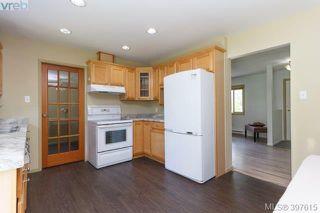 Photo 5: 3039 Glen Lake Road in VICTORIA: La Glen Lake Single Family Detached for sale (Langford)  : MLS®# 397615