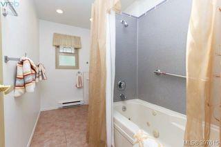 Photo 12: 3039 Glen Lake Road in VICTORIA: La Glen Lake Single Family Detached for sale (Langford)  : MLS®# 397615