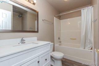 Photo 22: 3039 Glen Lake Road in VICTORIA: La Glen Lake Single Family Detached for sale (Langford)  : MLS®# 397615