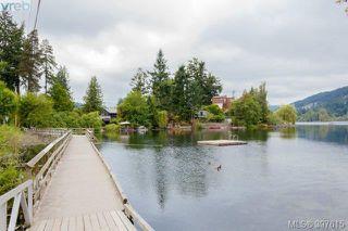 Photo 27: 3039 Glen Lake Road in VICTORIA: La Glen Lake Single Family Detached for sale (Langford)  : MLS®# 397615