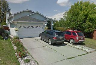 Main Photo: 6032 189 Street in Edmonton: Zone 20 House for sale : MLS®# E4126761