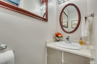 "Photo 15: 909B RODERICK Avenue in Coquitlam: Maillardville House 1/2 Duplex for sale in ""Maillardville"" : MLS®# R2301033"