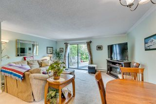 "Photo 4: 909B RODERICK Avenue in Coquitlam: Maillardville House 1/2 Duplex for sale in ""Maillardville"" : MLS®# R2301033"