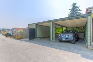 "Photo 24: 909B RODERICK Avenue in Coquitlam: Maillardville House 1/2 Duplex for sale in ""Maillardville"" : MLS®# R2301033"