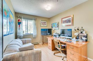 "Photo 12: 909B RODERICK Avenue in Coquitlam: Maillardville House 1/2 Duplex for sale in ""Maillardville"" : MLS®# R2301033"