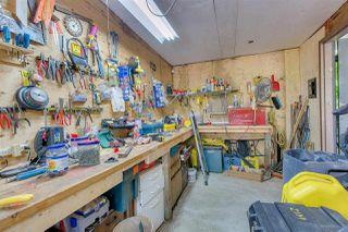"Photo 22: 909B RODERICK Avenue in Coquitlam: Maillardville House 1/2 Duplex for sale in ""Maillardville"" : MLS®# R2301033"