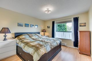 "Photo 10: 909B RODERICK Avenue in Coquitlam: Maillardville House 1/2 Duplex for sale in ""Maillardville"" : MLS®# R2301033"
