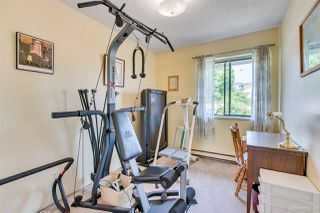 "Photo 13: 909B RODERICK Avenue in Coquitlam: Maillardville House 1/2 Duplex for sale in ""Maillardville"" : MLS®# R2301033"