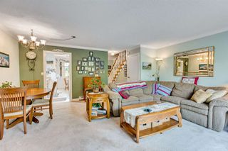 "Photo 5: 909B RODERICK Avenue in Coquitlam: Maillardville House 1/2 Duplex for sale in ""Maillardville"" : MLS®# R2301033"