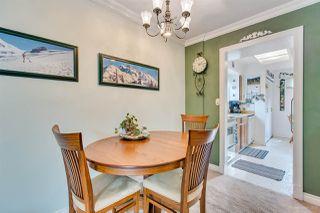 "Photo 6: 909B RODERICK Avenue in Coquitlam: Maillardville House 1/2 Duplex for sale in ""Maillardville"" : MLS®# R2301033"