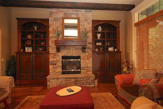 Photo 10: 129 Greenfield Way: Fort Saskatchewan House for sale : MLS®# E4127164