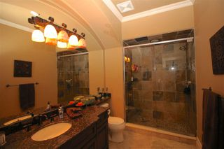 Photo 24: 129 Greenfield Way: Fort Saskatchewan House for sale : MLS®# E4127164