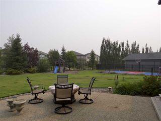 Photo 6: 129 Greenfield Way: Fort Saskatchewan House for sale : MLS®# E4127164