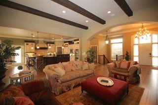 Photo 8: 129 Greenfield Way: Fort Saskatchewan House for sale : MLS®# E4127164