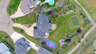 Photo 2: 129 Greenfield Way: Fort Saskatchewan House for sale : MLS®# E4127164