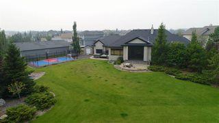 Photo 4: 129 Greenfield Way: Fort Saskatchewan House for sale : MLS®# E4127164