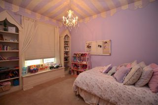 Photo 20: 129 Greenfield Way: Fort Saskatchewan House for sale : MLS®# E4127164