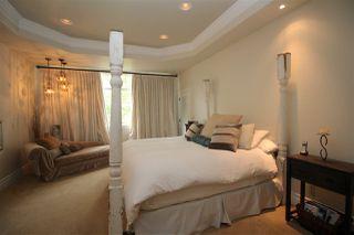 Photo 16: 129 Greenfield Way: Fort Saskatchewan House for sale : MLS®# E4127164