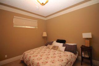 Photo 25: 129 Greenfield Way: Fort Saskatchewan House for sale : MLS®# E4127164
