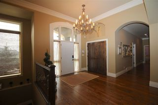Photo 7: 129 Greenfield Way: Fort Saskatchewan House for sale : MLS®# E4127164