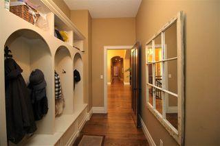 Photo 15: 129 Greenfield Way: Fort Saskatchewan House for sale : MLS®# E4127164