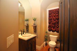Photo 14: 129 Greenfield Way: Fort Saskatchewan House for sale : MLS®# E4127164