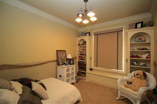 Photo 21: 129 Greenfield Way: Fort Saskatchewan House for sale : MLS®# E4127164