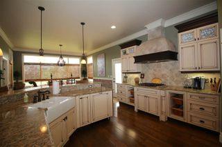 Photo 12: 129 Greenfield Way: Fort Saskatchewan House for sale : MLS®# E4127164