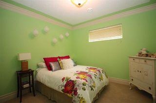 Photo 23: 129 Greenfield Way: Fort Saskatchewan House for sale : MLS®# E4127164