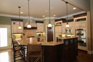 Photo 11: 129 Greenfield Way: Fort Saskatchewan House for sale : MLS®# E4127164