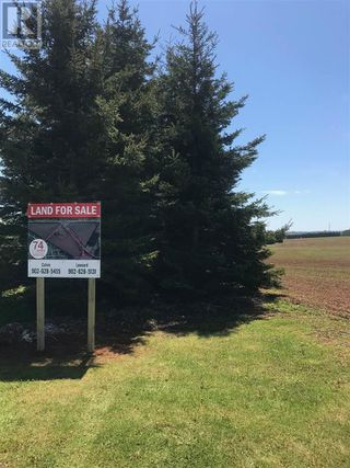 Photo 3: 339 Malpeque Road in Charlottetown: Vacant Land for sale : MLS®# 201821902