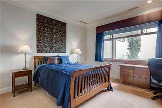 Photo 28: 76 Bearspaw Way - Luxury Bearspaw Home SOLD By Luxury Realtor, Steven Hill - Sotheby's Calgary, Associate Broker