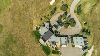 Photo 45: 76 Bearspaw Way - Luxury Bearspaw Home SOLD By Luxury Realtor, Steven Hill - Sotheby's Calgary, Associate Broker