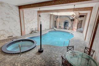 Photo 38: 76 Bearspaw Way - Luxury Bearspaw Home SOLD By Luxury Realtor, Steven Hill - Sotheby's Calgary, Associate Broker