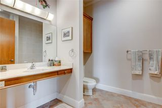 Photo 41: 76 Bearspaw Way - Luxury Bearspaw Home SOLD By Luxury Realtor, Steven Hill - Sotheby's Calgary, Associate Broker